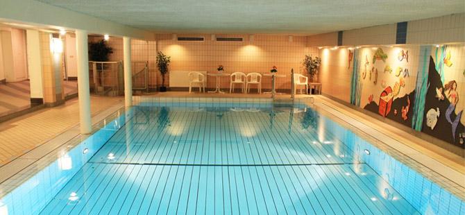 simbassängen i Malmö
